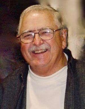 Bart Lawson