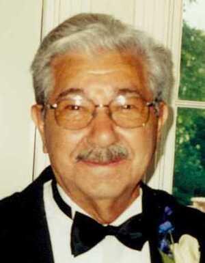 Michael Frank Eppolito
