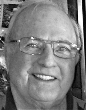 Vernon  Haymen