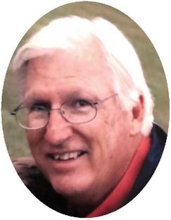 Eric John Sander