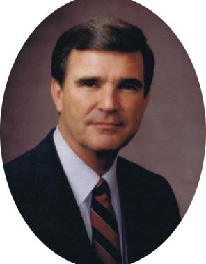 John H Brock