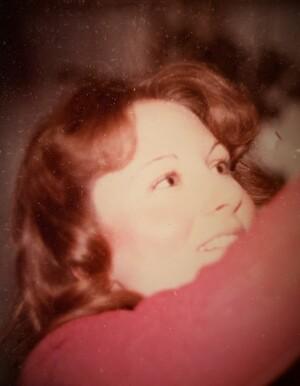Pamela J. Yost