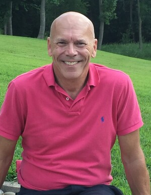 Bruce Brau