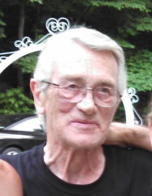Ralph Barry Peck