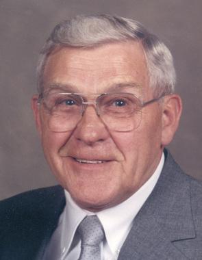 William K. Cutler