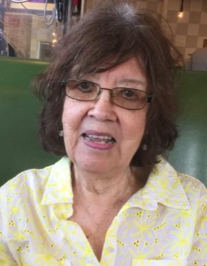 Beatriz Vivar