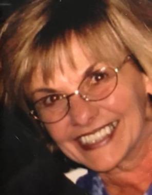 Carolyn Jean Chase
