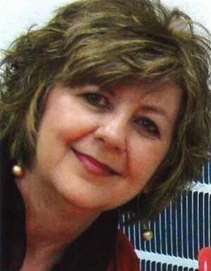 Judith Ann Cunningham