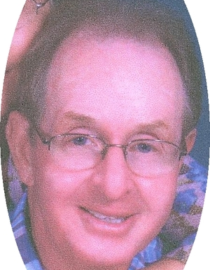 Ponders Funeral Home   Obituaries   The Daily Citizen