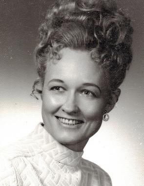 Darlene  Hogate
