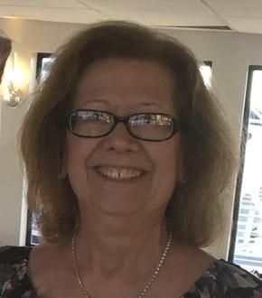 Nancy Bartolac Wulff