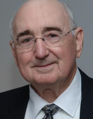 John D. Buser