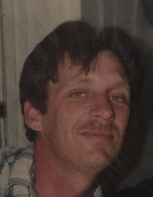 Scott Steven Ashline