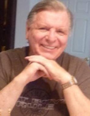Gary G. Kratzer