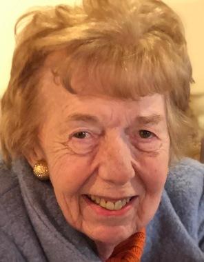 Linda  Randolph