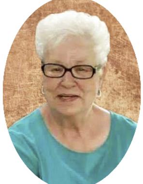 Ivra Lillian Haney Siler