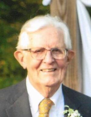 James Matthews, Jr.