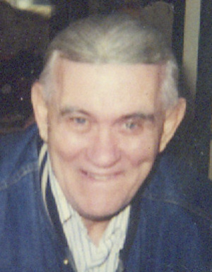 Robert L. Taylor