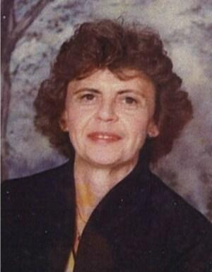 Sara Davis Majeski