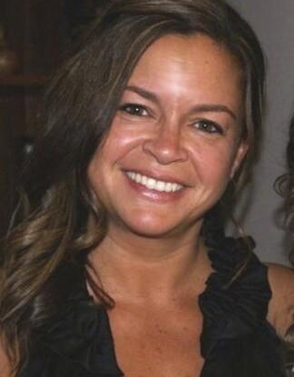 Karen  Kathleen Malcolm - Henley