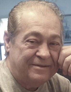 Chester L. Smiley, Jr