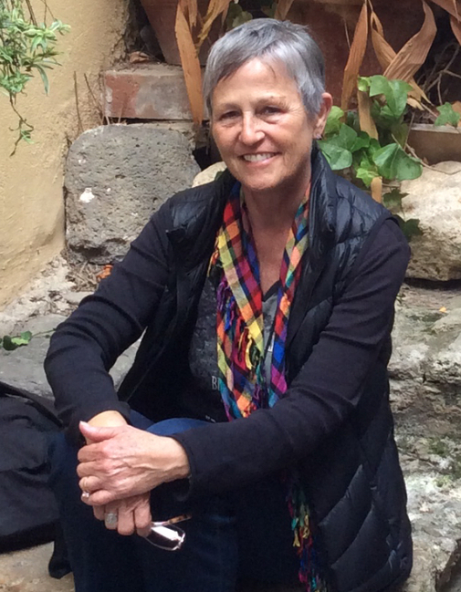 Valerie  Louise Priest Hunter (nee Fawley)