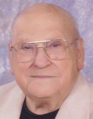 Elmer Ewing Jr    Obituary   Herald Bulletin