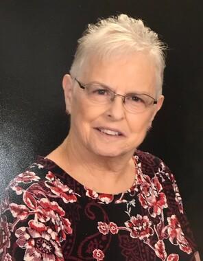 Katherine Lynn Valtierra