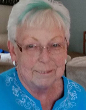 Browse   Obituaries   Crossville Chronicle