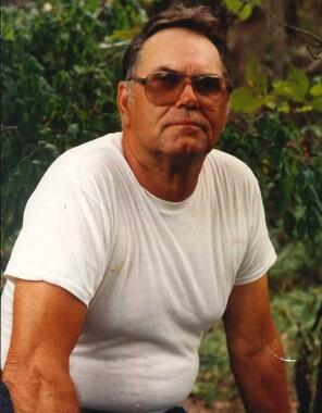 Doyle Edwin Terry