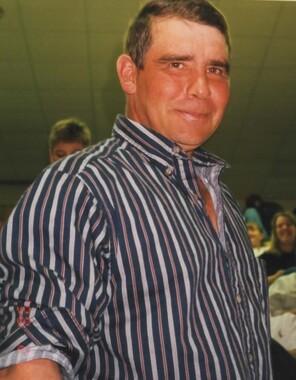 Rick  Long