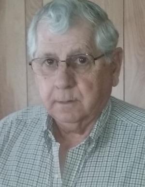 Robert R. Bell