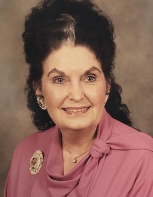 Carolyn Aday