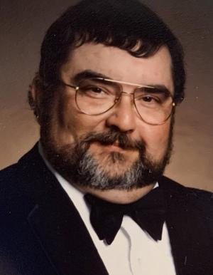 Gilbert Lindburgh Bridges Jr.