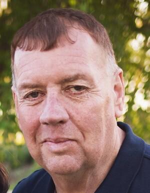 Perry J. Barnes
