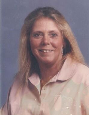 Lauralee M. Reynolds