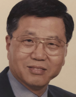 Chongkyoo  Woo, MD