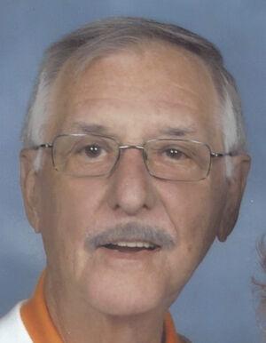 James R. (Dick) Reese