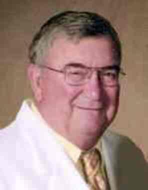 William Thomas Roy, Jr.