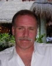 David  Kirschman