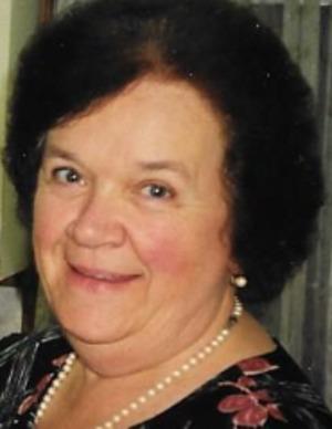 Maria  Del Bianco