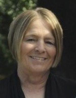 Debra Duzan