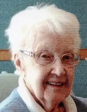 Rita  Marancik