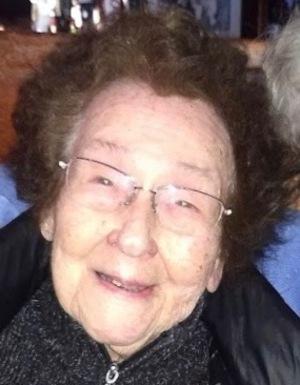 Dorothy J Boron
