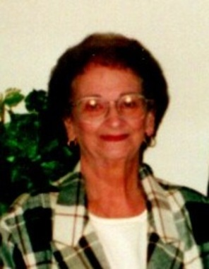 Joy  Barnes