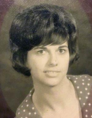 Betty K Sleva
