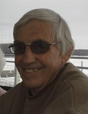 Lyle Eugene Bronkema