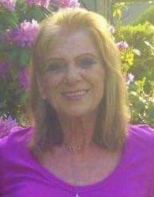 Patricia D. Calamita