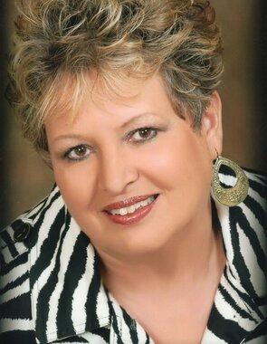 Karen L Rohlfing