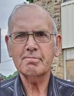 Larry Ryles